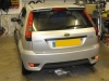 ford-fiesta-2003-stereo-upgrade-002