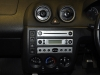 ford-fiesta-2003-stereo-upgrade-004