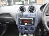 Ford Fiesta 2007 bluetooth upgrade 002
