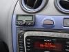 Ford Fiesta 2007 bluetooth upgrade 003