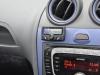 Ford Fiesta 2007 bluetooth upgrade 004