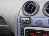 Ford Fiesta 2007 bluetooth upgrade 005