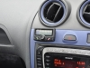 Ford Fiesta 2007 bluetooth upgrade 006