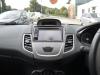 Ford Fiesta 2010 screen upgrade 002