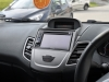 Ford Fiesta 2010 screen upgrade 004