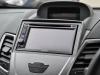 Ford Fiesta 2010 screen upgrade 005