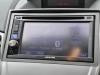 Ford Fiesta 2010 screen upgrade 006