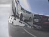 Ford Fiesta 2014 reverse sensor upgrade 004