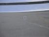 Ford Fiesta 2014 reverse sensor upgrade 007
