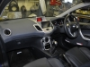 ford-fiesta-st-2011-double-din-screen-upgrade-003