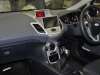 ford-fiesta-st-2011-double-din-screen-upgrade-004