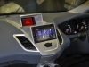 ford-fiesta-st-2011-double-din-screen-upgrade-008