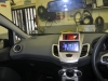 ford-fiesta-st-2011-double-din-screen-upgrade-009