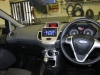 ford-fiesta-st-2011-double-din-screen-upgrade-010