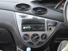 Ford Focus 2001 stereo upgrade 003