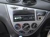 Ford Focus 2001 stereo upgrade 004