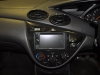 ford-focus-2002-double-din-stereo-upgrade-002