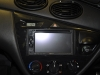 ford-focus-2002-double-din-stereo-upgrade-003