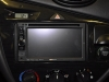 ford-focus-2002-double-din-stereo-upgrade-004