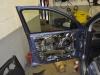 ford-focus-2002-sound-deadening-004