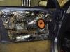 ford-focus-2002-sound-deadening-006