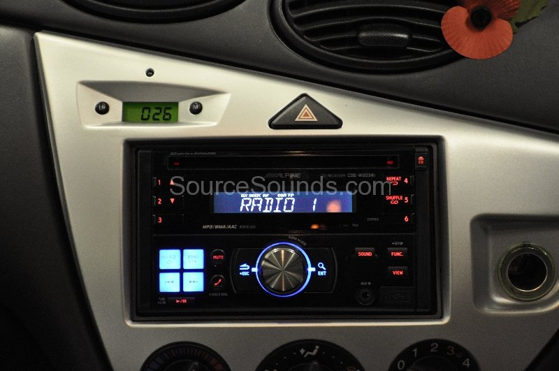 Best Car Stereo  Uk