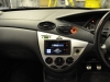 ford-focus-2003-dd-stereo-upgrade-001
