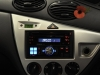 ford-focus-2003-dd-stereo-upgrade-002