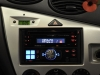 ford-focus-2003-dd-stereo-upgrade-003
