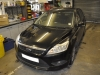 ford-focus-2008-stereo-upgrade-001
