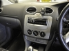 ford-focus-2008-stereo-upgrade-003