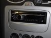 ford-focus-2008-stereo-upgrade-004