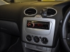 ford-focus-2008-stereo-upgrade-005
