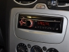 ford-focus-2008-stereo-upgrade-006