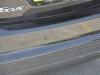 Ford Focus 2011 rear parking sensor upgrade 004
