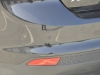 Ford Focus 2011 rear parking sensor upgrade 006