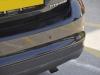 Ford Focus 2011 rear parking sensor upgrade 007