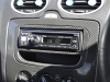 Ford Focus ST 2008 DAB stereo upgrade 006
