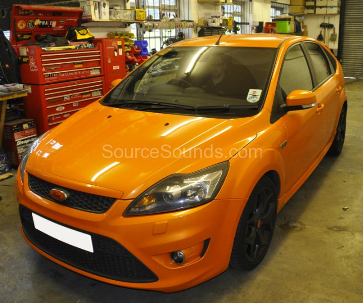 ford-focus-st-2010-double-din-navigation-upgrade-001