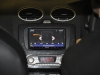 ford-focus-st-2010-double-din-navigation-upgrade-002