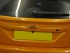 ford-focus-st-2010-reverse-camera-002