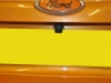 ford-focus-st-2010-reverse-camera-004