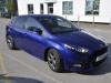 Ford Focus ST 2015 speaker upgrade 001.JPG