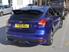 Ford Focus ST 2015 speaker upgrade 002.JPG
