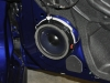 Ford Focus ST 2015 speaker upgrade 004.JPG