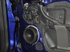 Ford Focus ST 2015 speaker upgrade 007.JPG
