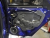 Ford Focus ST 2015 speaker upgrade 009.JPG