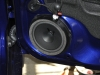 Ford Focus ST 2015 speaker upgrade 010.JPG