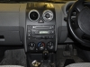 ford-fusion-2002-stereo-upgrade-002
