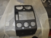 ford-fusion-2002-stereo-upgrade-003